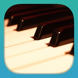 RelaxBook Piano - Sleep sounds for you to relax with piano, calming melodies and more