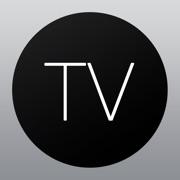 Fernsehen - Die unabhängige TV-App für deinen DVB-T TV Empfänger