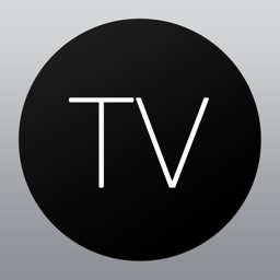TV – for DTT, DVB-T and TNT receivers