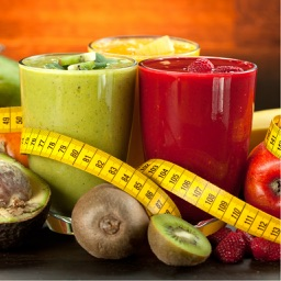 Smoothie Recipes - Learn How to Make a Smoothie Easily