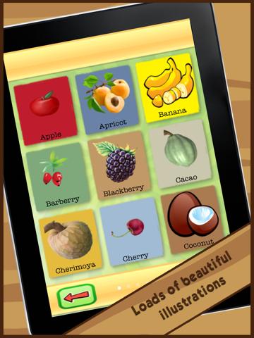 First Fruit Book-ipad-1