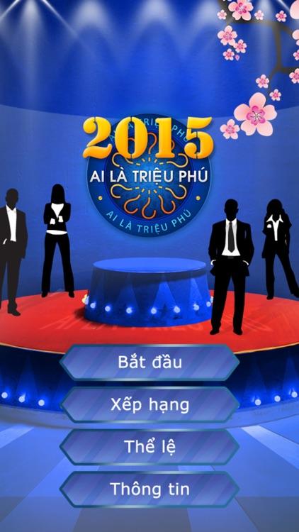 Ai la trieu phu 2015 (10.000 cau hoi)