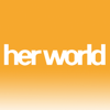 Her World Thailand