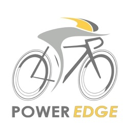 PowerEdge - GPS Cycling Power Meter and Bike Computer