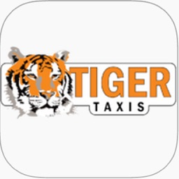 Tiger Taxis LTD