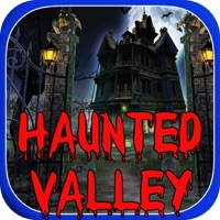 Codes for Hidden Objects:Haunted Valley Hack