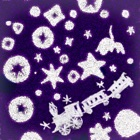 Night on the Galactic Railroad by Kenji Miyazawa ・ a Music Picture-book for iPhone ・ Japanese version icon