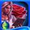 Nevertales: La Beauté Intérieure HD - Objets cachés, mystères, puzzles, réflexion et aventure