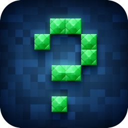 QuizCraft for minecraft and mods