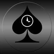 PokerTimer