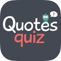 Codes for Quotes Quiz + Hack