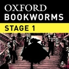The Phantom of the Opera: Oxford Bookworms Stage 1 Reader (for iPhone) icon