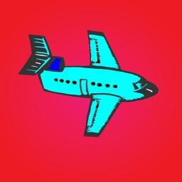 AirVoid
