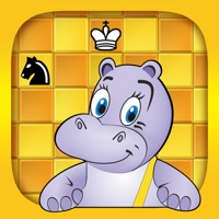 Codes for Chess for Kids - Learn and Play with Pippo Hack