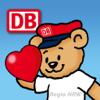 I love NRW - Bachems Wimmelbilder