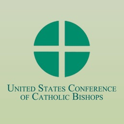 USCCB (The United States Conference of Catholic Bishops) Mobile Event Application