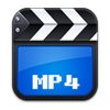 Video to MP4 - idear software Co. Ltd.