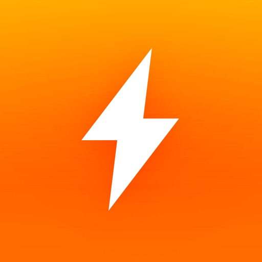 Flash 360 - camera effects plus photo editor icon