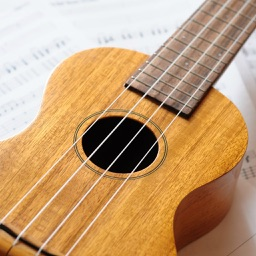 How To Play Ukulele - Learn To Play Ukulele Songs, Chords, Tuning Information and Other Ukulele Tips