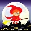 Flappy Companion Free - Halloween Horror Night