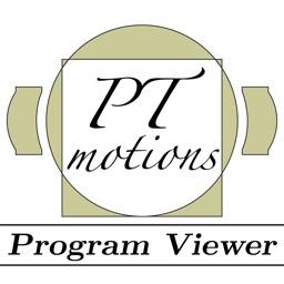 PT Viewer