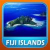 Fiji Offline Travel Guide