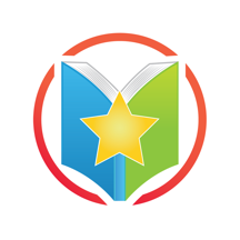 Loyal Books - free audiobooks and ebooks