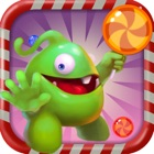 Candy Run Rush icon