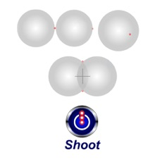 Activities of Shoot The Electron