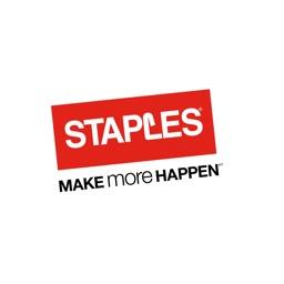 Staples Online Backup