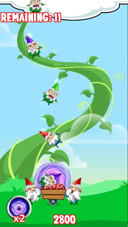 Game of Gnomes screenshot-3