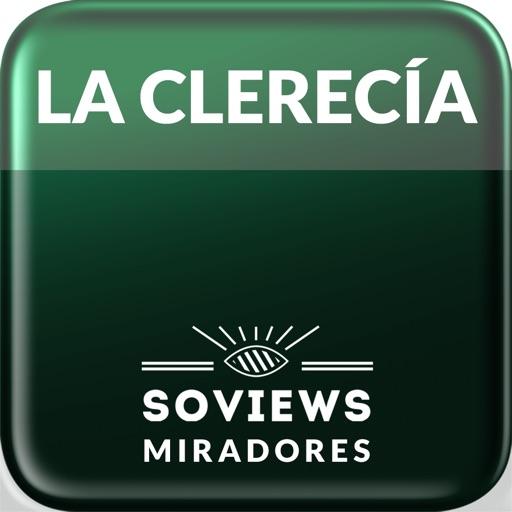 Lookout of the Clerecía. Salamanca