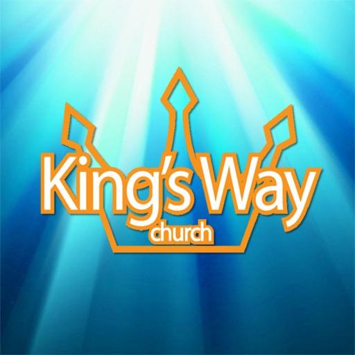 King's Way