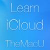 点击获取Learn - iCloud Edition