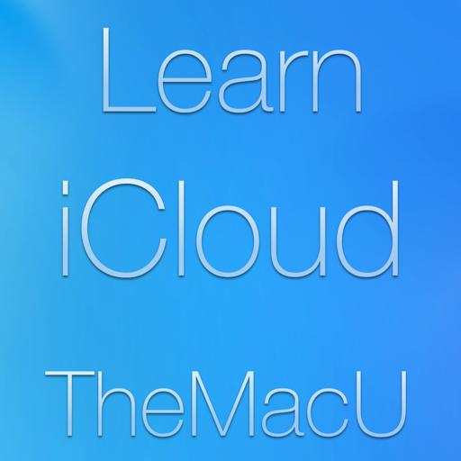 Learn - iCloud Edition