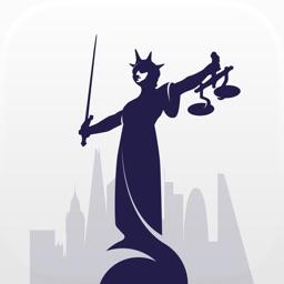 Global Law Summit 15