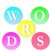 Codes for 5 Words Hack