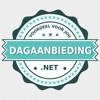 Dagaanbieding.net