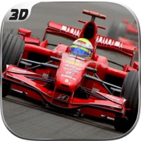 Codes for Hot Pursuit Formula Racing 3D Hack
