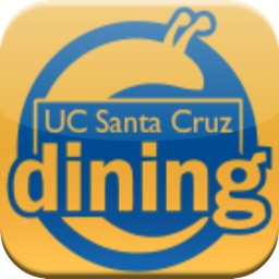 UCSC Dining