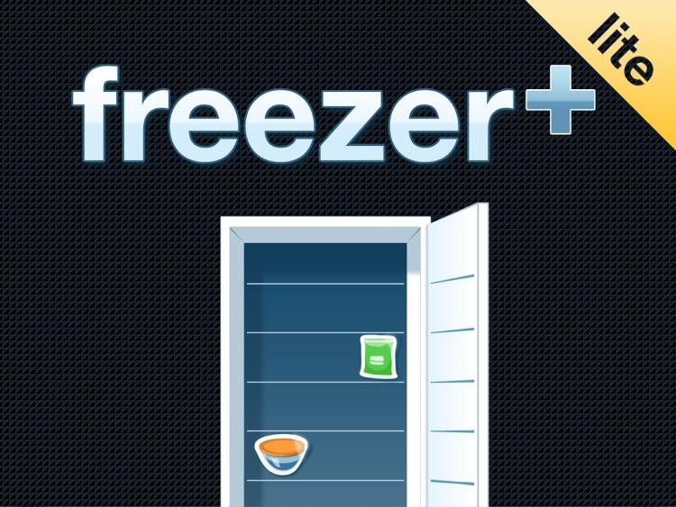 Freezer+ Lite