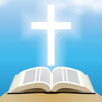 Codes for Interactive Bible Verses 6 - The Book of Joshua For Children and Adults Hack