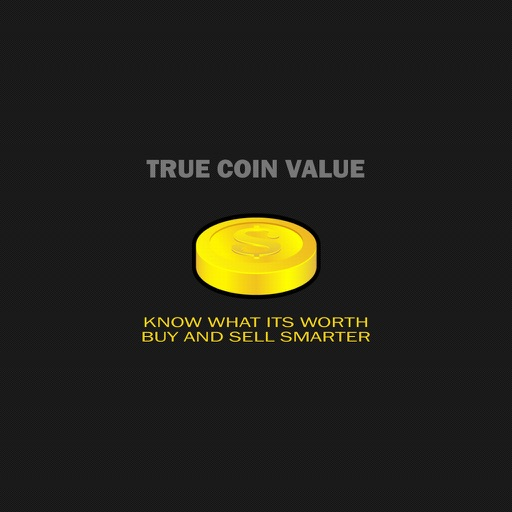 True Coin Value