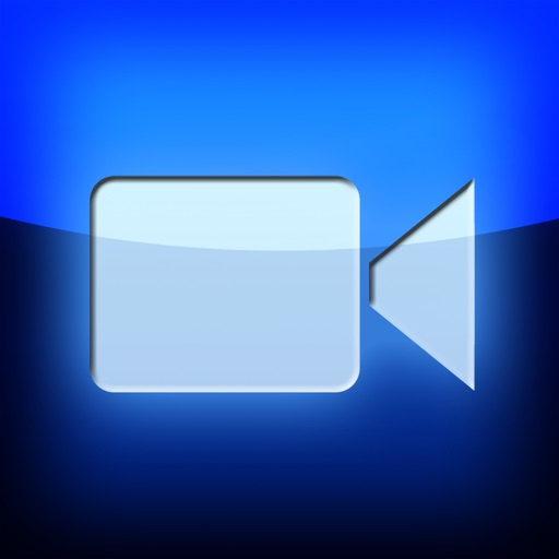 Live Streaming iOS App