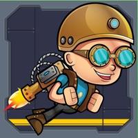 Codes for Super Rocket Boy Hack