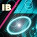 Infinity Beats - Endless Rhythm Game Hack Online Generator
