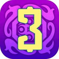 Codes for The Treasures of Montezuma 3 HD Free Hack