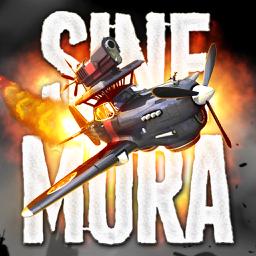 Ícone do app Sine Mora