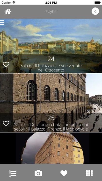 Ferragamo - Un Palazzo e la città