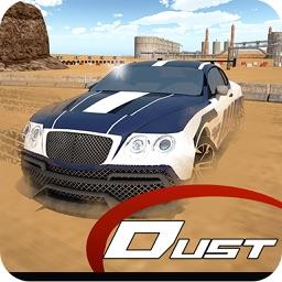 Dust: Drift Racing 3D